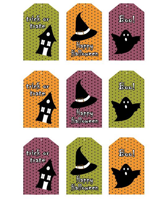 etiquetas-halloween