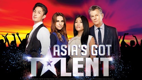 Pemenang Asia's Got Talent, juara tempat pertama Asia's Got Talent, hadiah pemenang Asia's Got Talent RM360,000, 9 finalis peserta Asia's Got Talent, gambar Asia's Got Talent, ramalan pemenang Asia's Got Talent Junior New System, finale Asia's Got Talent AXN 701 Astro
