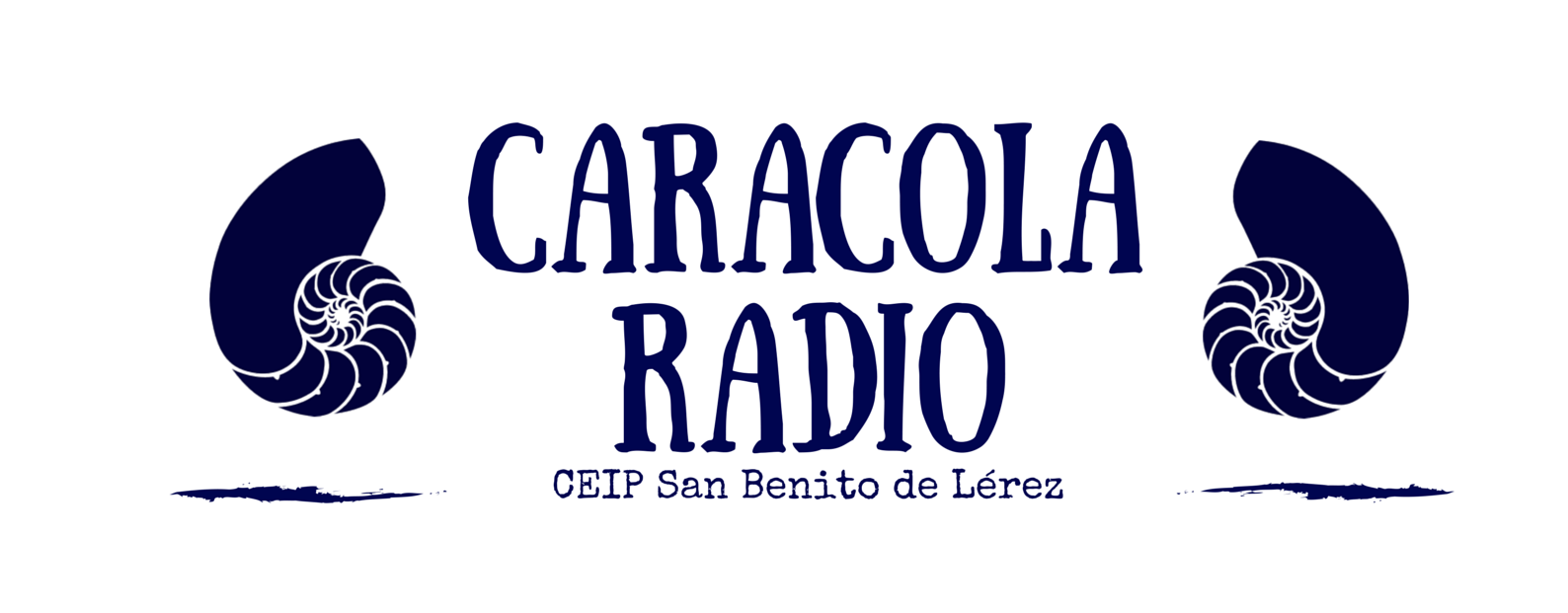 CARACOLA RADIO