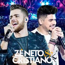 Baixar Amigo Taxista – Zé Neto e Cristiano MP3