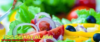 Diet sehat, trigliserida,