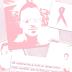 Cáncer Mama- Breast Cancer Homenaje.