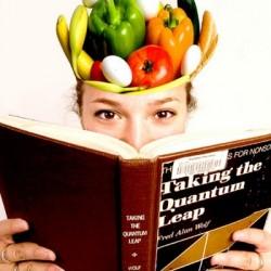 دواير دوت كوم: لتقوية الذاكرة..نصائح غذائية هامة
