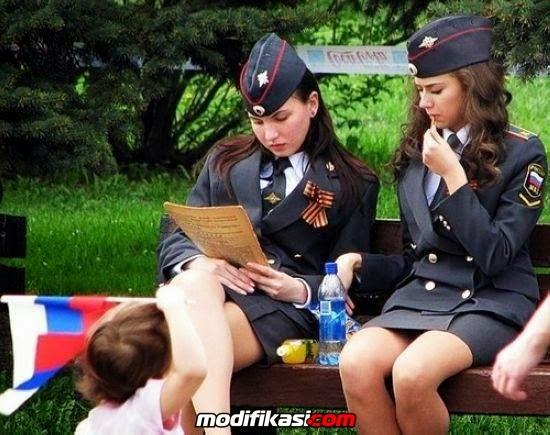 Фото секса с курсанткой фото 670-396