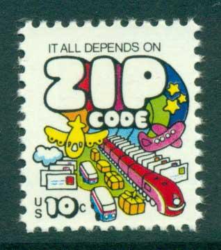 find the last 4 digits of my zip code