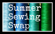 summer sewing swap