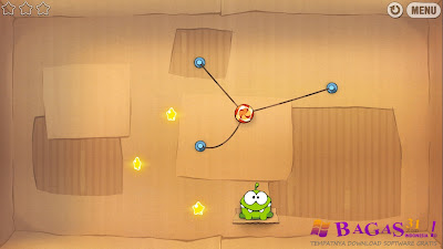 Cut The Rope 1.0 For PC 2