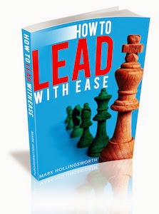 This FREE eBook will help improve your leadership skills!