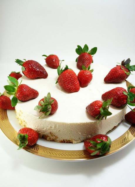 Delicious Cake HQ Pics