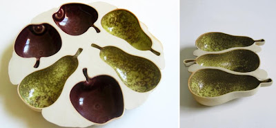 Beautiful Fruit Bowls and Modern Fruit Holder Designs (15) 7