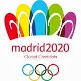 Conoce Madrid