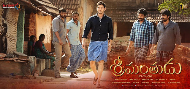 srimanthudu Movie Tickets Online Booking ,Maheshbabu srimanthudu Tickets Advance Booking,Buy srimanthudu Tickets,Online Movie Tickets Booking for srimanthudu, Theater Tickets Booking for srimanthudu Movie Tickets Online Booking in Hyderabad,srimanthudu Movie Tickets, srimanthudu Online Booking,  srimanthudu Ticket Booking Online in Advance.Ticket New srimanthudu Movie Tickets Online Booking , Book my show Tickets booking for srimanthudu ,Just Tickets online booking for srimanthudu,Easy Movies srimanthudu Tickets booking , Tickets booking for srimanthudu ,Tickets for srimanthudu Premier Show,Tickets for srimanthudu  Benefit Show,Telugucinemas.in Tickets booking ,srimanthudu Tickets,Telugu cinema srimanthudu Tickets ,Masthi Tickets .in Srimanthudu tickets