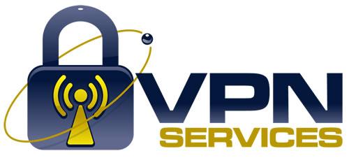 خرید vpn آیفون خرید next vpn - دانلود فیلتر شکن | vpn | خرید وی پی ...