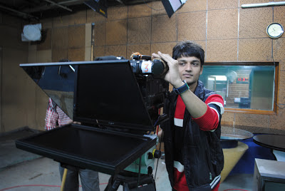 Journalism and Mass Communication most Sought Professional Course in Delhi University