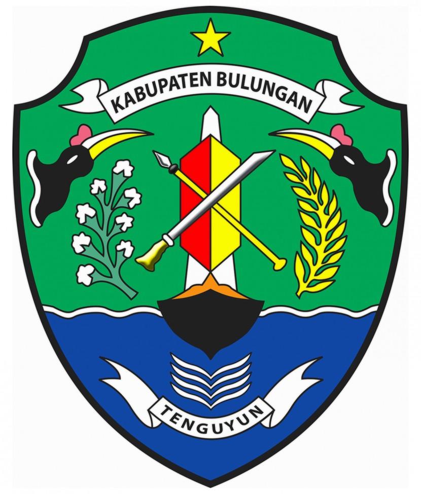 Pengumuman CPNS Tanjungselor - Kabupaten Bulungan - Kaltara
