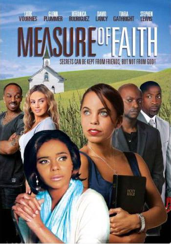 Measure of Faith (2011)