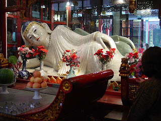 China-Jade-Buddha-Temple