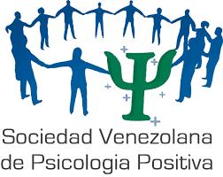 Sociedad Venezolana de Psicología Positiva