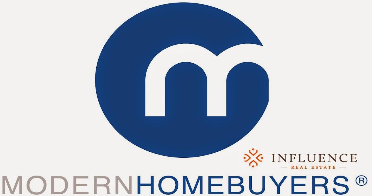 ModernHomeBuyers.Blogspot.com