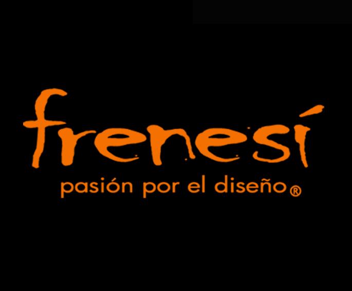 Tienda de Diseño Chileno