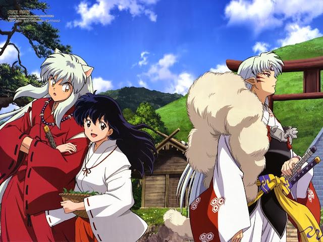 "<img src=""http://1.bp.blogspot.com/-pL9avorVP2I/Urw_P4OInSI/AAAAAAAAGlc/K3SaS72r0YE/s1600/teee.jpeg"" alt=""Inuyasha Anime wallpapers"" />"