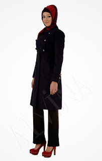 alvina 2014 kaban63 2014 alvina sonbahar kış kaban modelleri,Alvina Sonbahar Kış 2013 2014 Koleksiyonu,2013 Alvina Kaban Modelleri