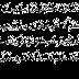 Surat Ath-Thalaq dan Terjemahan