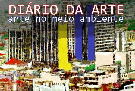 Diário da Arte