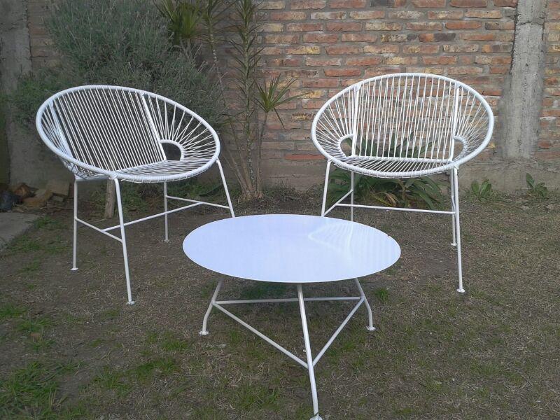 sof s romacho muebles y sillones quilmes best muebles