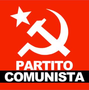 Per il Partito Comunista