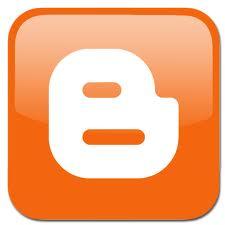 Ingin menjadi seorang Blogger terkenal