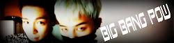 ஐ GD&TOP ஐ