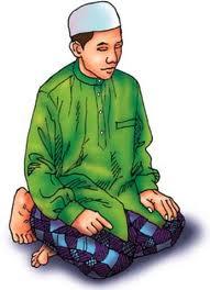 Rahasia Sholat Dhuha