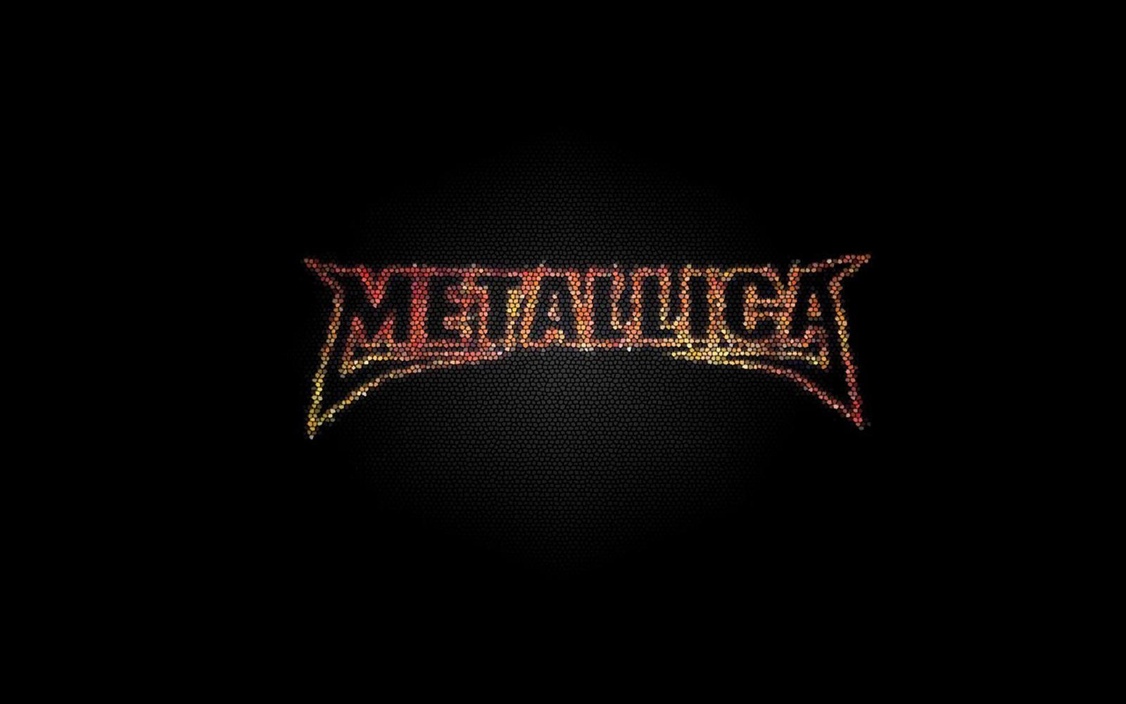 http://1.bp.blogspot.com/-pLFoMnPtlIg/TnaFgS3S94I/AAAAAAAABJo/dB8b3reQ6lE/s1600/metallica_music_hd_theme_desktop_twittter_Vvallpaper.net.jpg