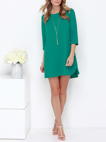 www.shein.com/Green-Long-Sleeve-Pockets-Dress-p-227876-cat-1727.html?aff_id=2525