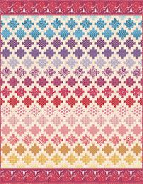 Lavender Quilts : lavender quilts - Adamdwight.com