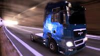 Euro truck simulator 2 - Page 11 Frozencave_1080