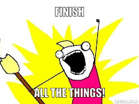 http://1.bp.blogspot.com/-pLIOxmnre_I/TkLVy6kVQsI/AAAAAAAAACk/zQLk_HIjKDA/s1600/all-the-things-meme-generator-finish-all-the-things-a263bd.jpg