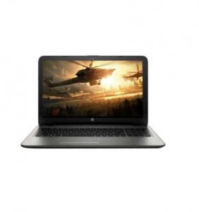 Snapdeal : Buy HP 15-ac120tx 5th Gen Intel Core i3 (5005U) Notebook N8M23PA Rs. 30,990 only – Buytoearn