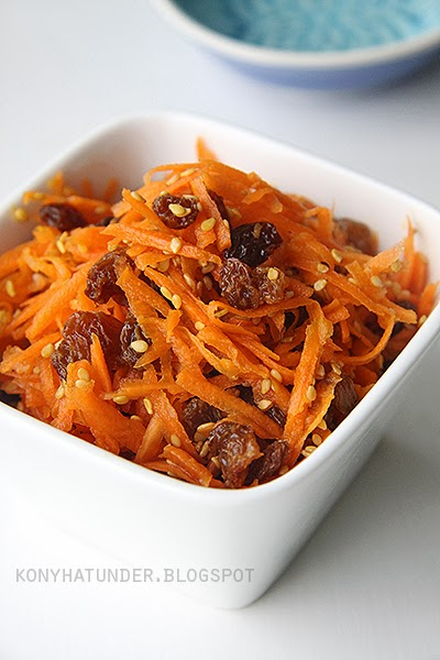 carrot_and_raisin_salad