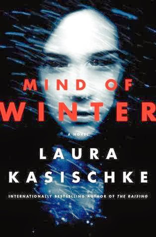 Mind of Winter, Laura Kasischke