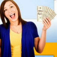 Instant Decision Secured Personal Loans