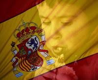 apadrina a un español