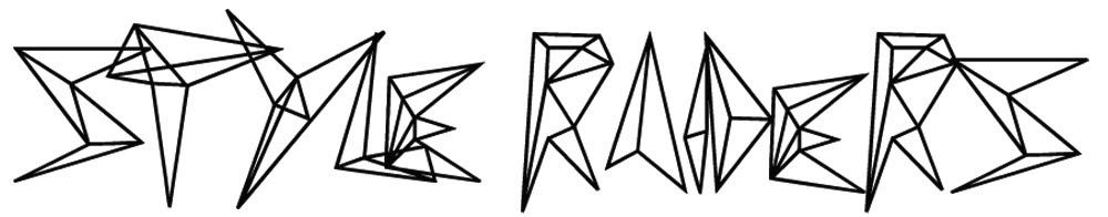style raiders