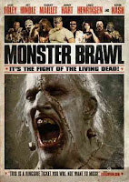 Download Monster Brawl (2011) VODRip 350MB Ganool