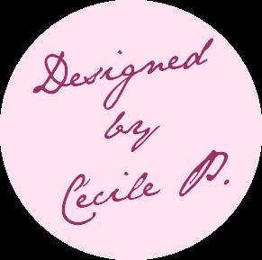 http://lesdecouvertesdececile-blog.blogspot.fr/