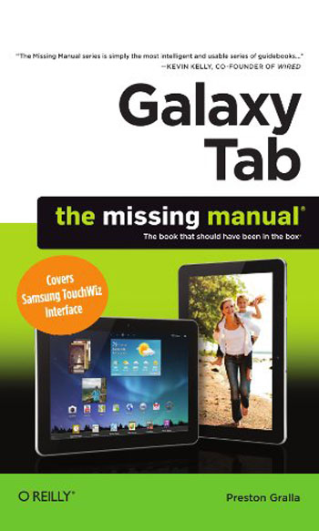Contents contributed and discussions participated by timothy flash 8 the missing manual download fandeluxe Choice Image