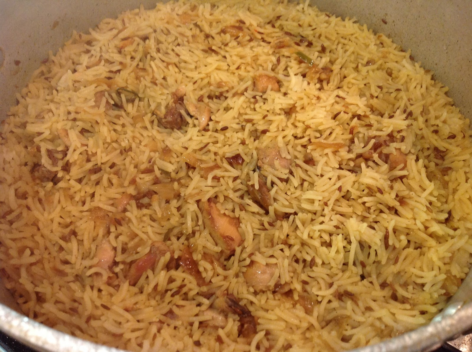 Communication on this topic: How to Make Pakistani Pulao (Chicken and , how-to-make-pakistani-pulao-chicken-and/