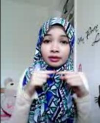 Gwiyomi Cute Malaysia Style Edisi Blogger
