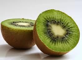 manfaat buah kiwi, buah kiwi kaya manfaat, fungsi buah kiwi